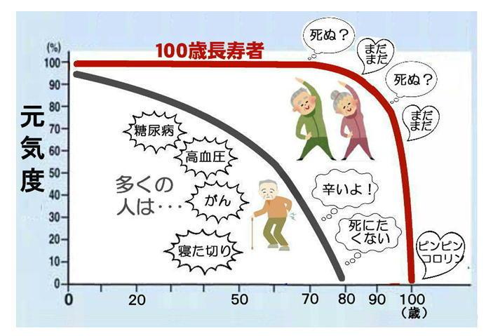 100歳長寿者の元気度.jpg