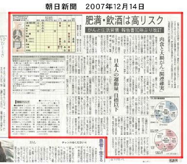 肥満飲酒は高リスク新聞.jpg