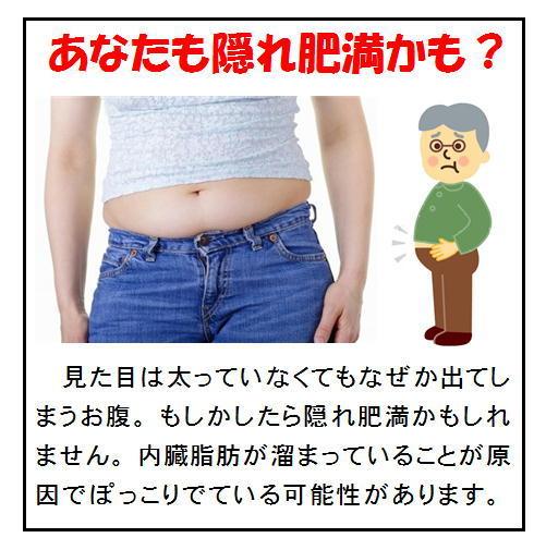 あなたも隠れ肥満かも?.jpg