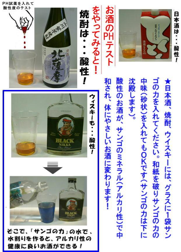 お酒のテスト.jpg