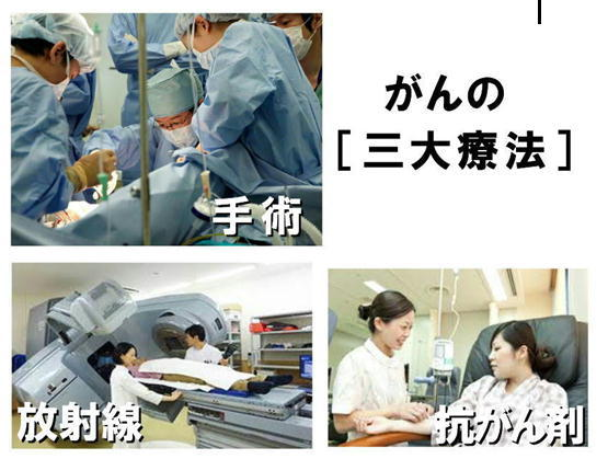 がんの三大療法.jpg