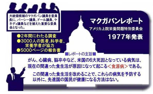 アメリカと日本のサプリメントへの取り組みの違い.jpg