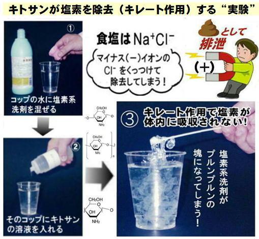 キトサンの実験.jpg