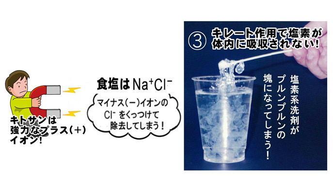 キトサン塩素実験�B.jpg