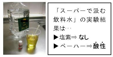 スーパーで汲む飲料水の実験.jpg