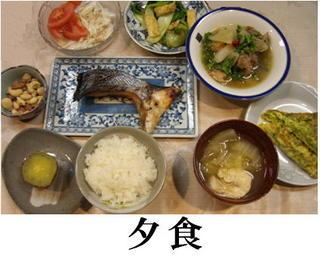 マサカズ夕食2011年6月m.jpg
