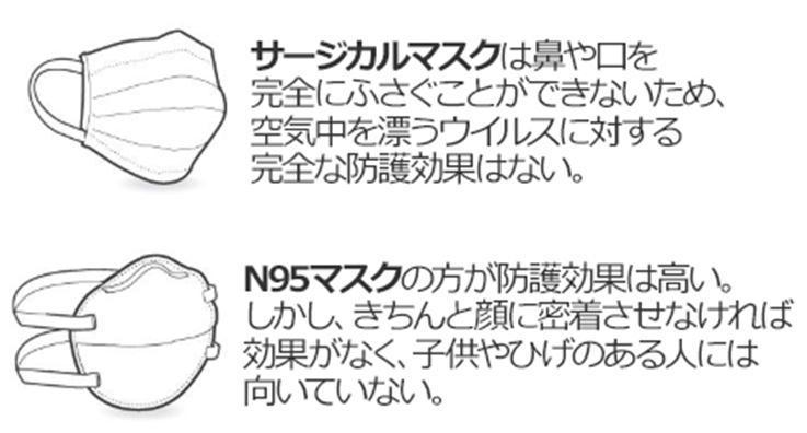 マスクの性能.jpg