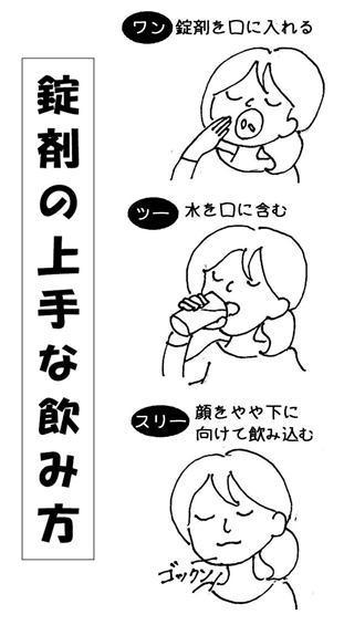 上手な呑み方.jpg