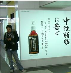 中性脂肪に告ぐ 黒烏龍茶.jpg