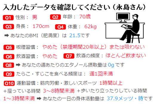 入力したデータ.jpg