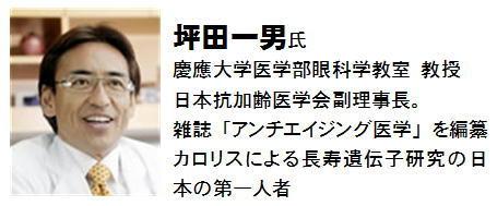 坪田一男先生.jpg