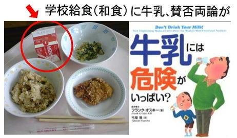 学校給食に牛乳.jpg