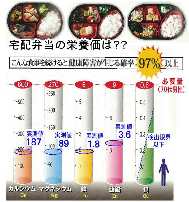 宅配弁当の栄養価.jpg