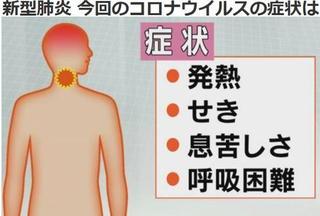 新型肺炎の症状.jpg