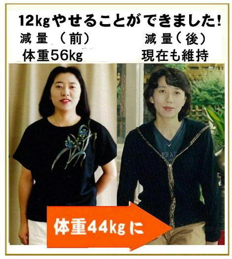 新藤減量の写真.jpg
