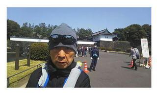 桜田門前にて.jpg