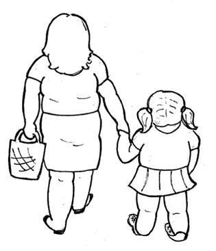 母親と子供 肥満.jpg
