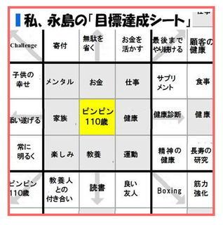 永島の目標達成シート.jpg