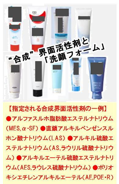 洗顔フォーム 合成界面活性剤.jpg