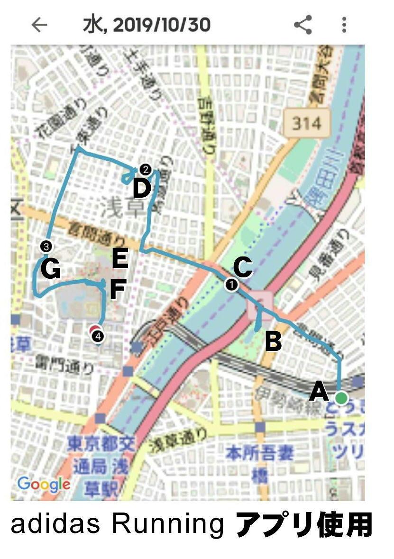 浅草街ランコース.jpg