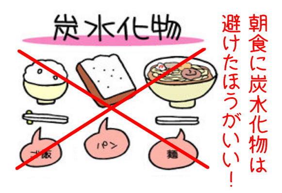 炭水化物食品.jpg