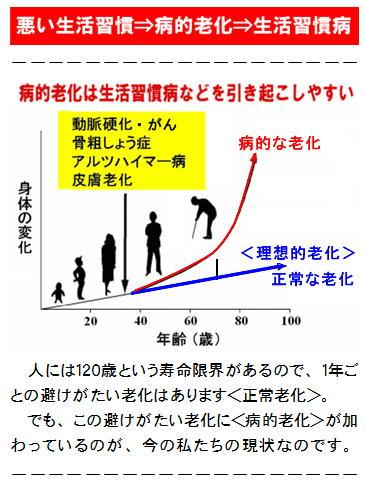 病的老化のグラフ.jpg