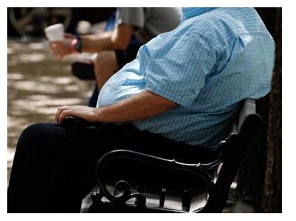 肥満写真.jpg