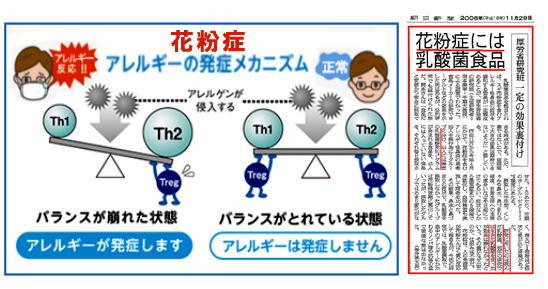 花粉症アレルギー発生のメカニズム.jpg