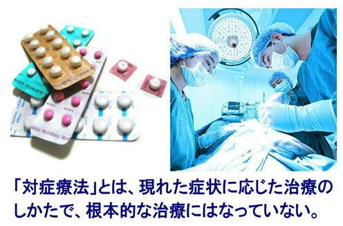 薬と医療.jpg