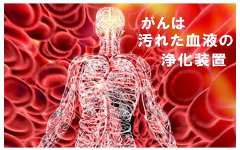 血液の浄化装置.jpg