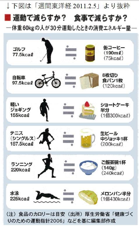 運動か?食事か?.jpg