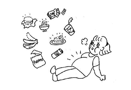 食べ過ぎマンガ.jpg