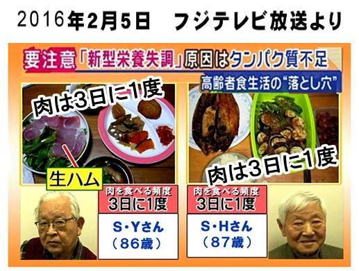 高齢者の食事1.jpg