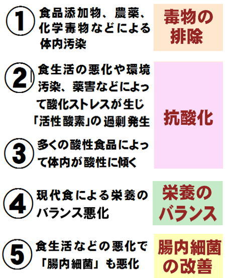 4原則.jpg