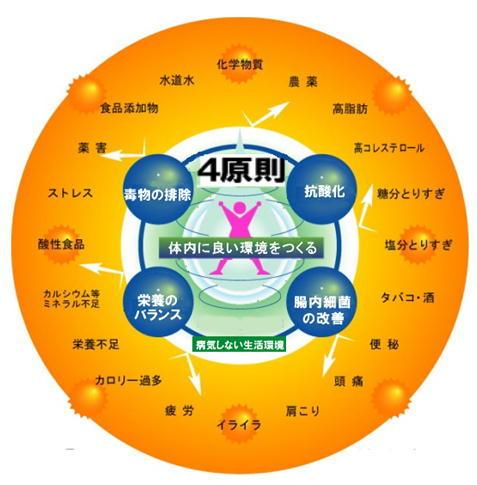 4原則図.jpg
