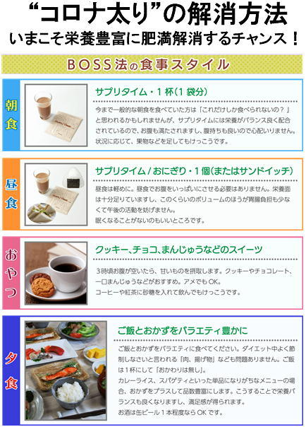 BOSS法の食事.jpg
