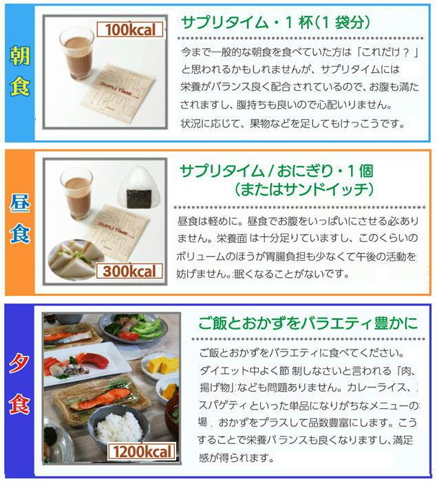 BOSS食事.jpg
