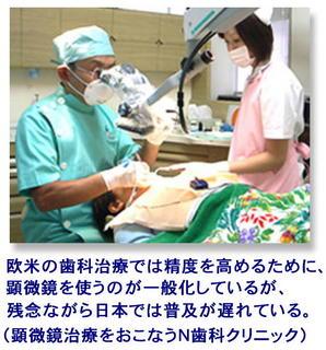 N歯科、顕微鏡治療.jpg