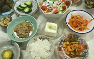 6月18日の夕食.jpg