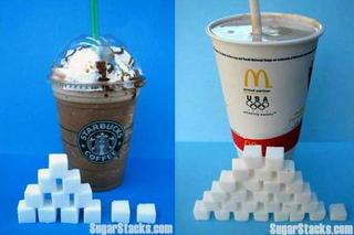 ジュースに角砂糖.jpg