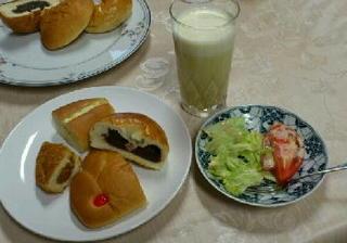 パン食3.jpg
