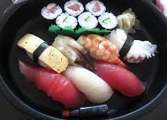 並寿司.jpg