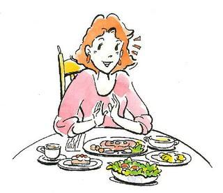 女性の食事風景.jpg