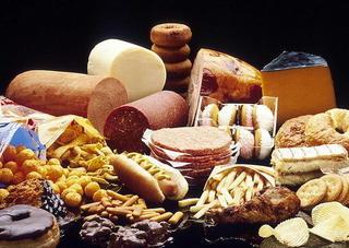 肥満の伝染.jpg