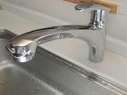 シャワー式蛇口.jpg