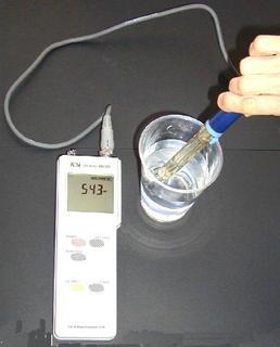 酸化還元電位.jpg