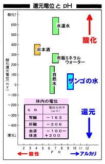 酸化還元電位の比較.jpg