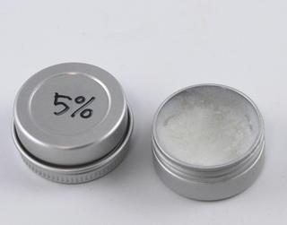 5%オイル混合試作.jpg