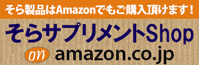����T�v�������gShop on Amazon.co.jp