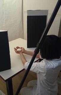手タレ撮影.jpg